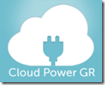 Cloud Power GR