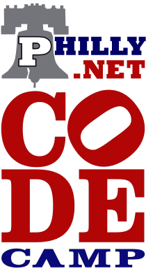 Philly.Net Code Camp 2019